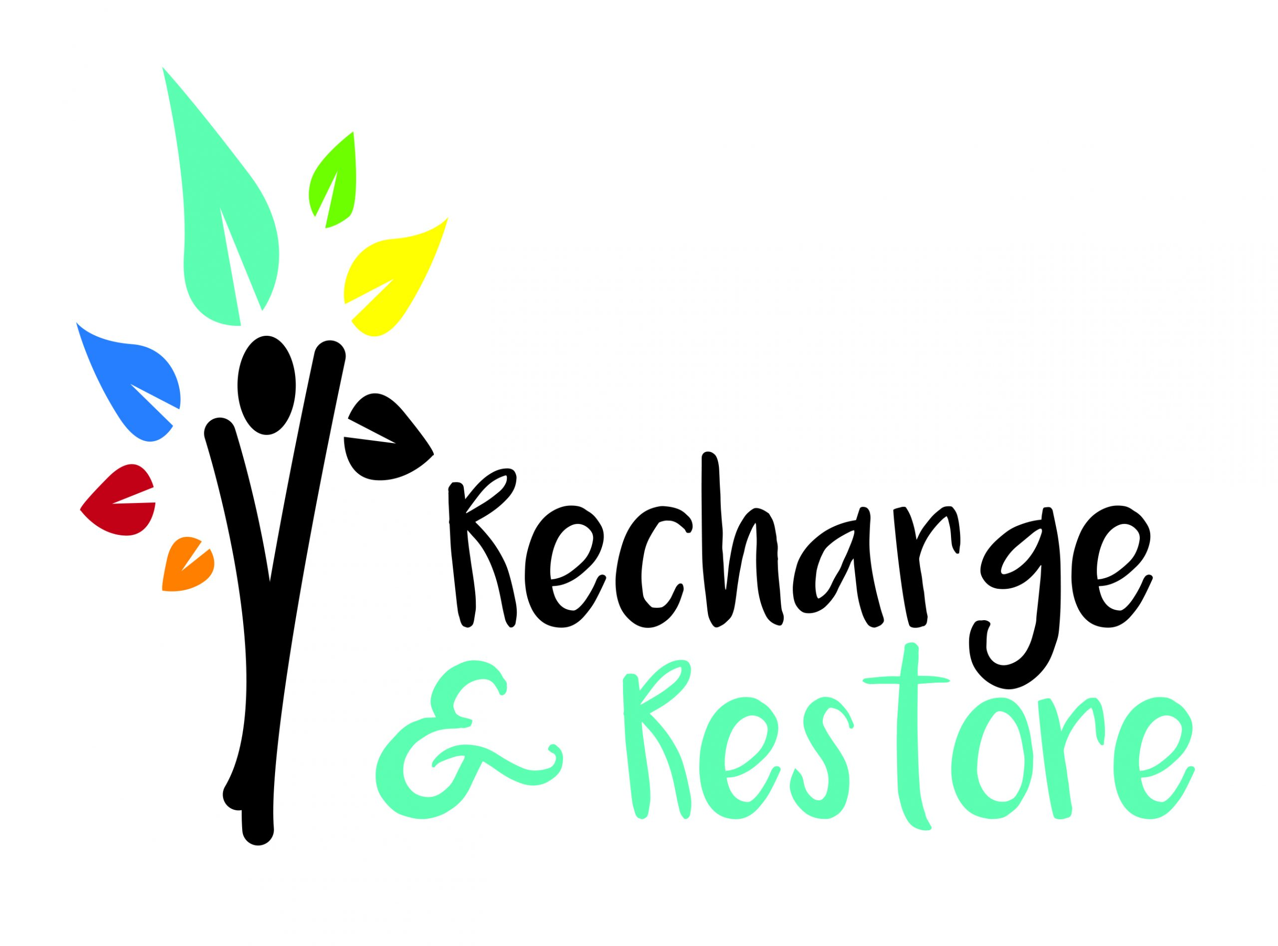 Recharge and Restore CIC